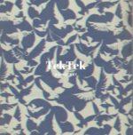 """""""TekTek"""" Free Download"""