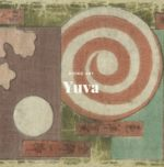 """Yuva"" Free Download"