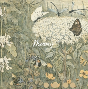 """Dreamy"" Free Download"
