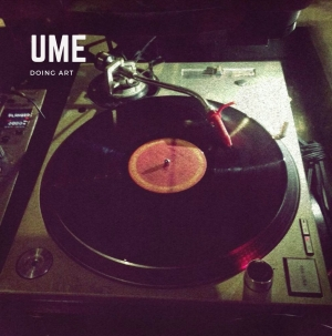 """Ume"" Free Download"