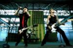 メディアに踊らされる君へ Green Dayの名曲「American Idiot」和訳
