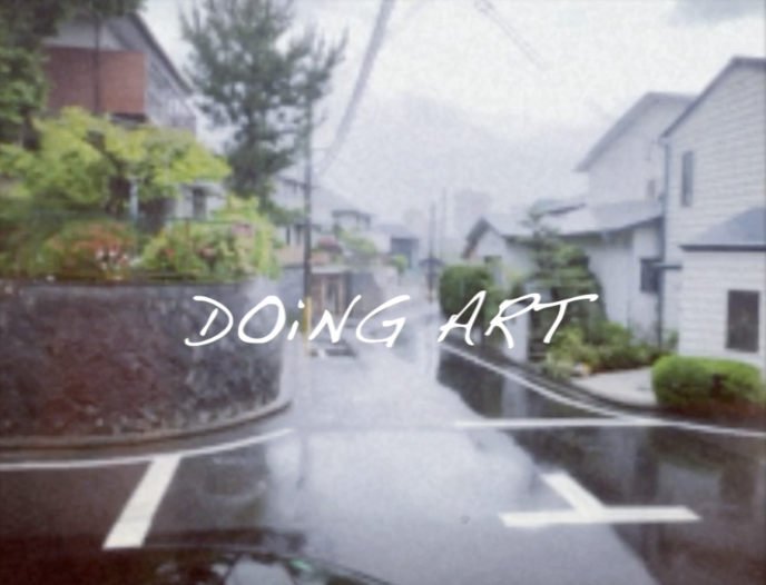 """Rainy Day"" Free Download"
