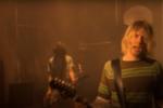 Nirvanaの名曲Smells Like Teen Spiritの和訳