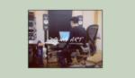 """""""Melon"""" Free Download"""