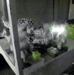 """""""Can't Sleep"""" Free Download"""