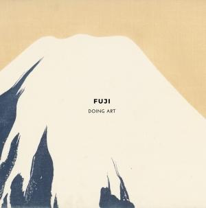 """Fuji"" Free Download"