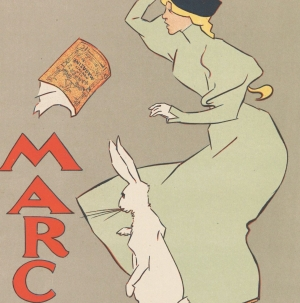 """""""MARC"""" Free Download"""