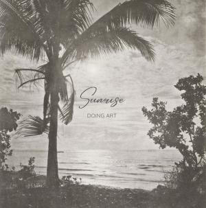 """Sunrise"" Free Download"