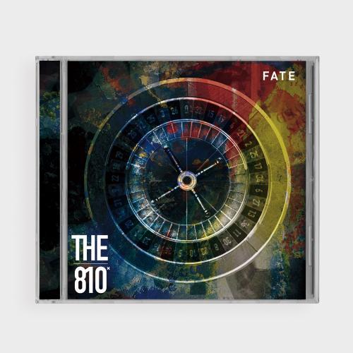 THE810x fate