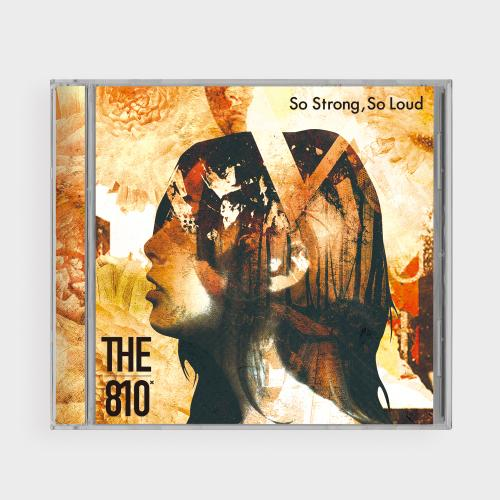 THE810x sostrong