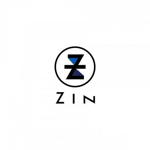 logo2-43