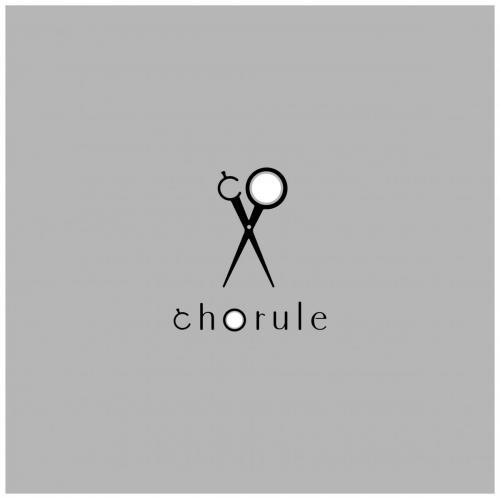 logo2-45